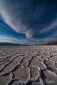 Salt Storm print