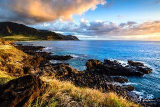 Mauna My Love