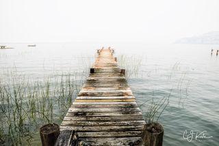 Okanagan Tranquility