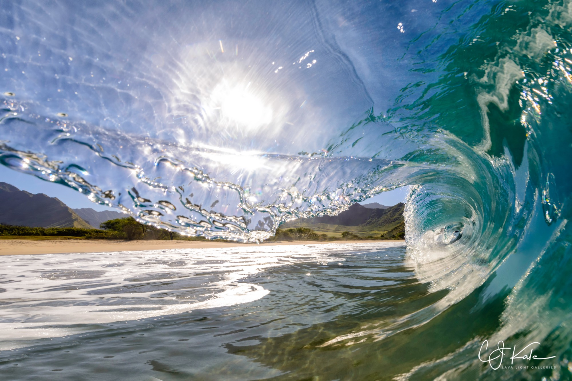 wave, wave photography,, photo
